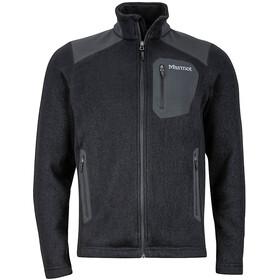 Marmot M's Wrangell Jacket Black